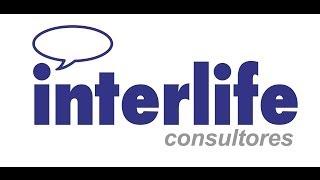 Presentación Interlife