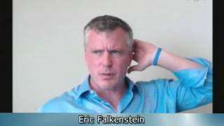 TWIA: Eric Falkenstein 8-20-2014