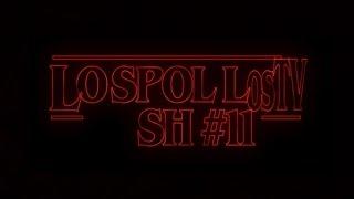 LosPollosTV Stream Highlights #11
