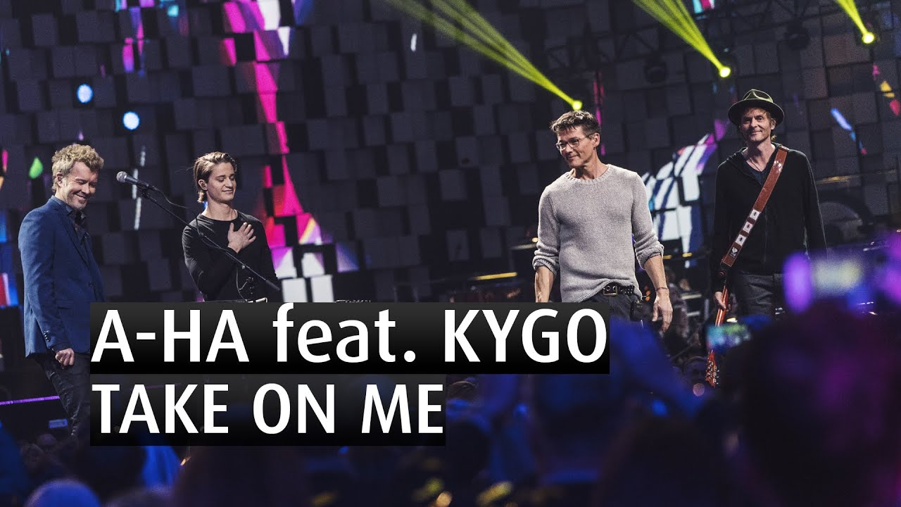 Who is Kygo? How did he get so many streams? And what is
