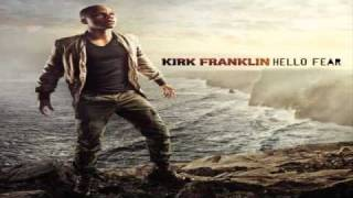 09 Never Alone Interlude - Kirk Franklin