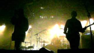 Echo & the Bunnymen -