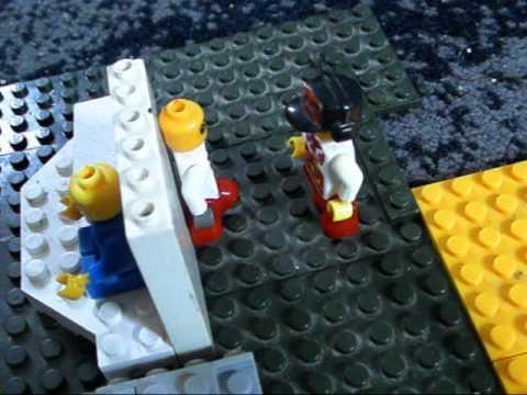 Скачать Игру Лего Выживание - фото 4