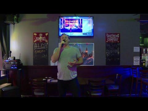 Del EEUU rural a la cumbre de la ópera gracias al karaoke