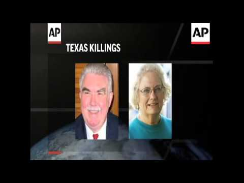 the-texas-prosecutor-who-was-gunned-down-with-his-wife-at-their-home-on-saturday-had-carried-a-gun-t