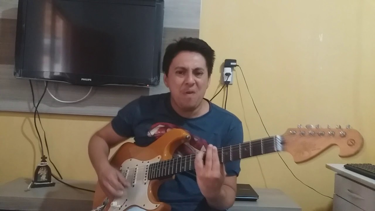musica mordida de amor banda aveloz