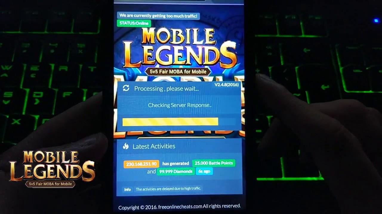 downloadhackedgames mobile legends