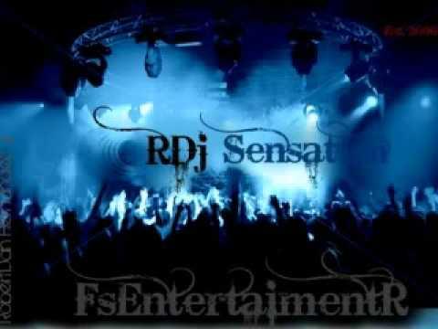 Super Tribal [Private Exclusive Remix] RDj Sensation
