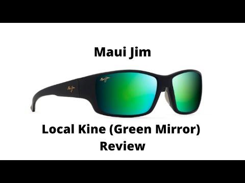 maui-jim-new-local-kine-(green-mirror)-polarized-sunglasses-review