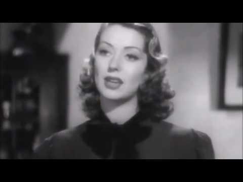 comedy-mystery-movie---inspector-hornleigh-(1939)