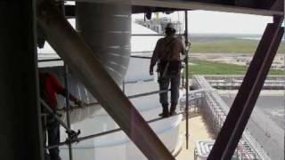 TEXAS SCAFFOLD BUILDER 004(1)