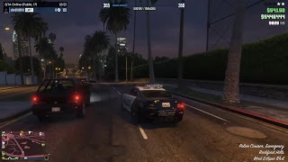 Grand theft auto 5 online rockstars