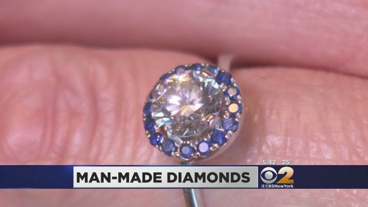 natural the diamond diamonds man industry earth made