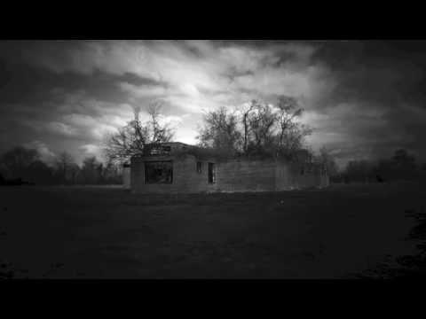 Dark Ambient Music - Carcosa | 30 Minutes