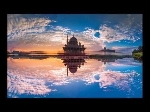 Sarkar Masood-E-Ghazi by Maulana Gulam Muhiyuddin Subhani(Rehmatullah Alaih)