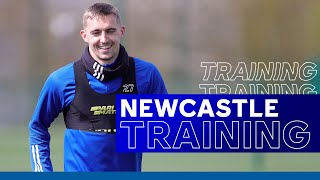 In-Form Foxes Prepare To Host Newcastle   Leicester City vs. Newcastle United   2020/21