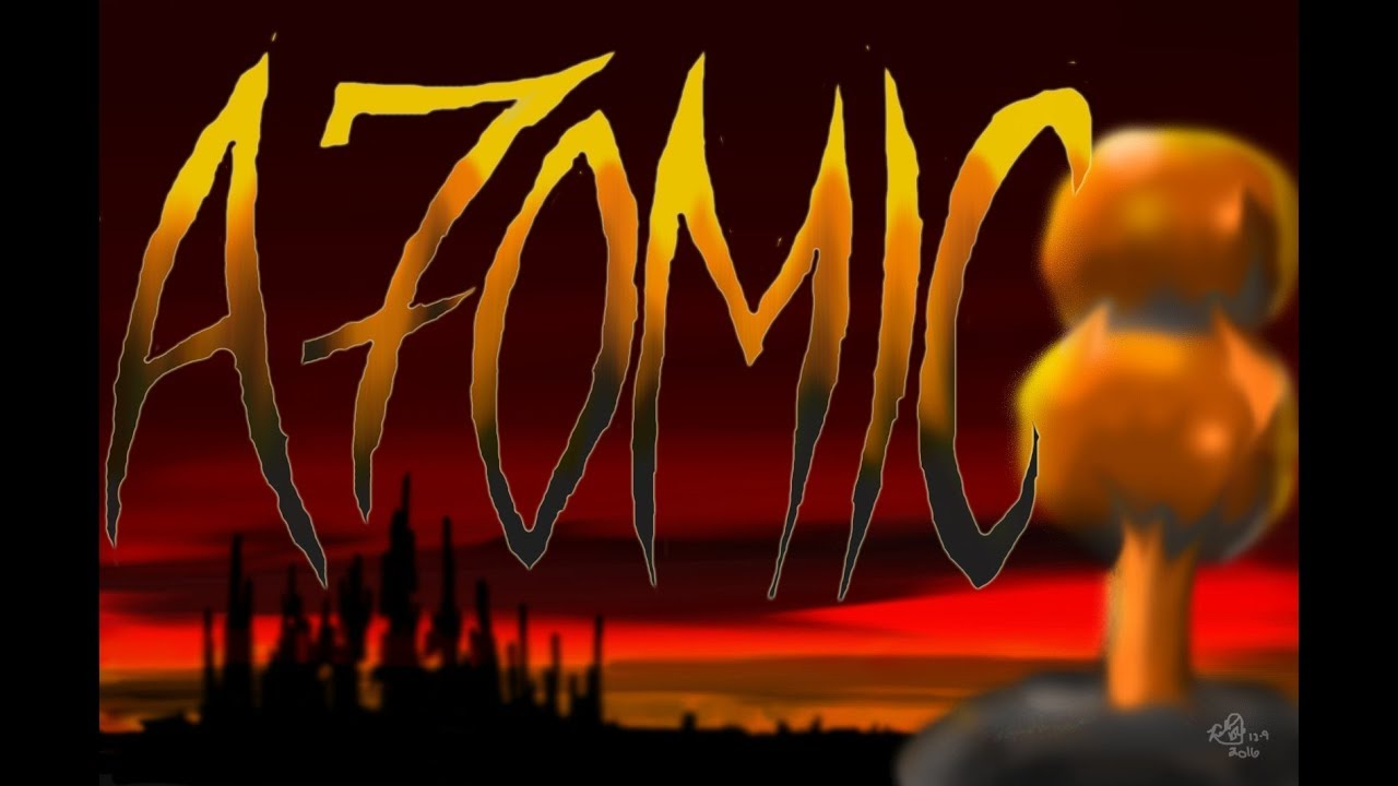 Pokemon Platinum Project Atomic Part 80 Fetus Mew Youtube