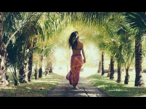 INNA - Ruleta (tropical SAX deep house 2017, Vulcano trap edit) Lyrics. short version