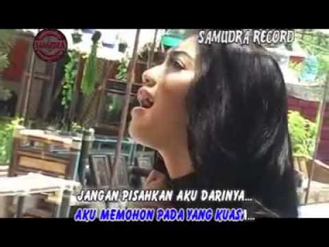 tak mau dimadu suliana kanggo  tak mau dimadu suliana kanggo.php #1