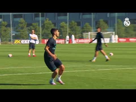 Happy 22nd Birthday to Marco Asensio