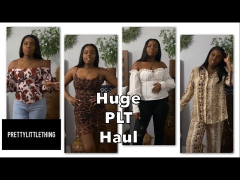 huge-end-of-the-year-prettylittlething-try-on-haul-|-samesisters