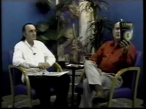 CAPITAL MISTICA #161 - Feng Shui - Ivan Abelor Pereira da Silva