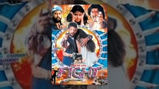 Are You Ready To Fight | Full Action Movie | Arya, Kirat Bhattal