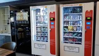 031-338-2013#무인카페#라면자판기#자판기#셀프…