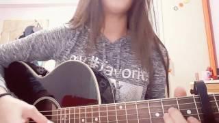 Damla Viran - Affet (Müslüm Gürses Cover) Video