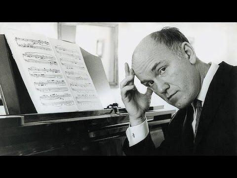 Beethoven Piano Concerto No.3 op.37