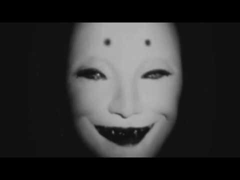 Intro Redrum | Интро Redrum | страшная нарезка видео | ужасы | Horror |