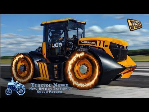 jcb-fastrac-has-set-new-british-tractor's-speed-record-|-tractorlab