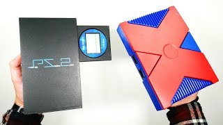 Top 10 Worst FAKE Game Consoles Of All Time