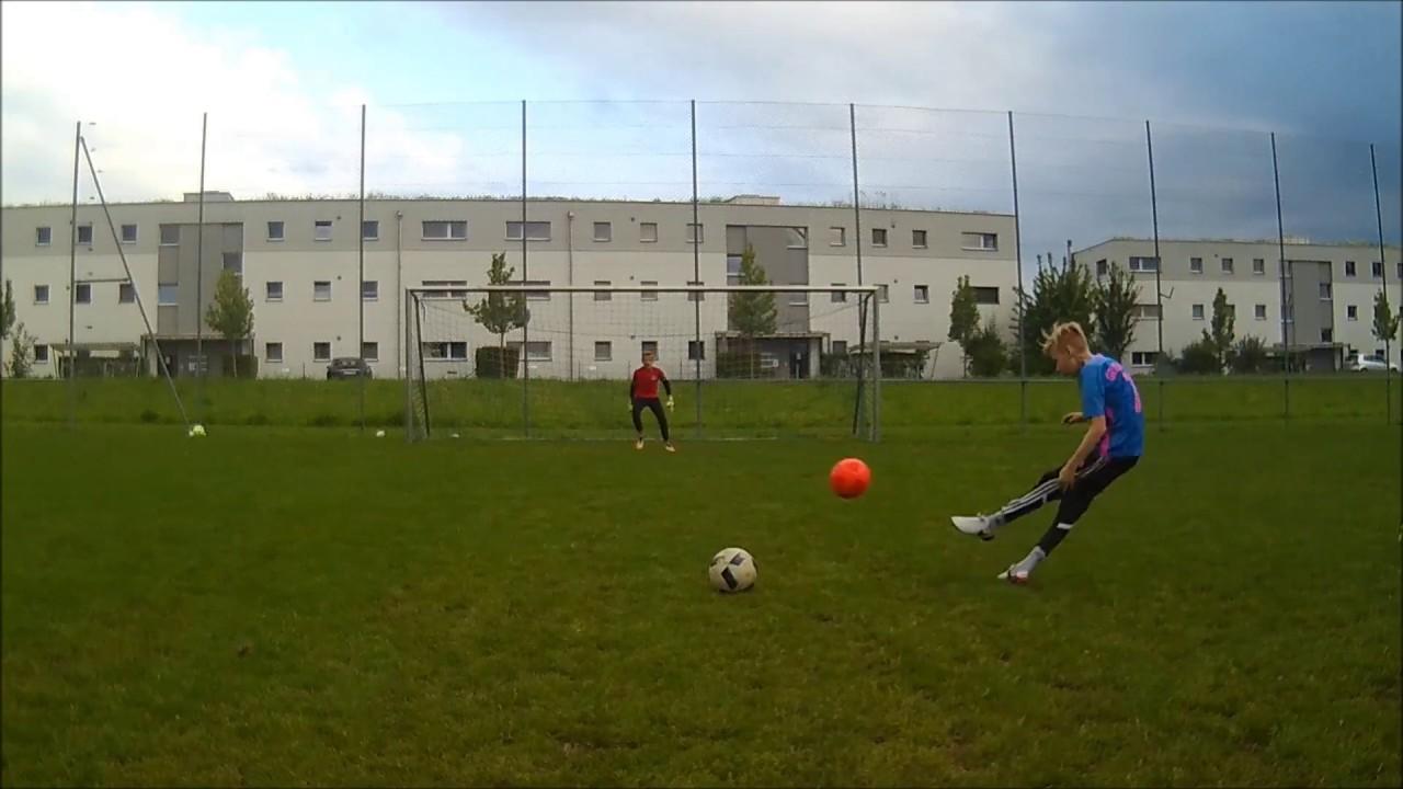 Spass Video