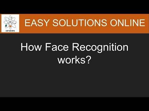 [project] Face Recognition System from YouTube · Duration:  3 minutes 56 seconds