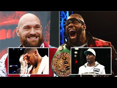 deontay-wilder-puts-out-fake-tyson-fury-&-luis-ortiz-fight-news-to-mess-with-anthony-joshua?