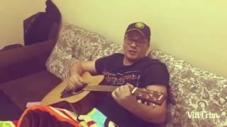 Гарик Харламов (Эдуард Суровый) новая песня про зону
