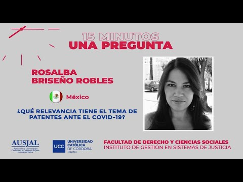 Que son las Cetonas Exógenasиз YouTube · Длительность: 4 мин13 с
