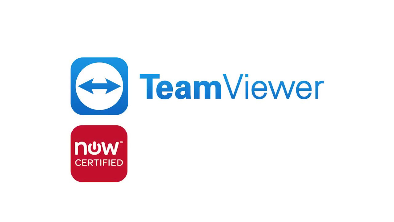 TeamViewer Integration with ServiceNow - YouTube