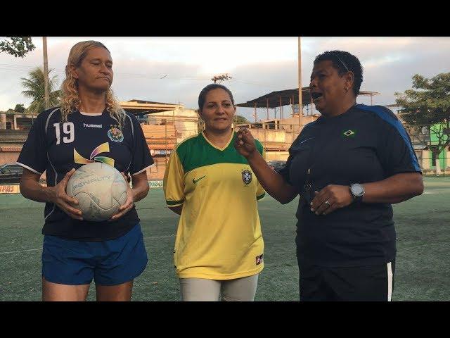 9ab0d189c2 Copa do Mundo Feminina  conheça o histórico dos Mundiais - 20 07 2017 - UOL  Esporte
