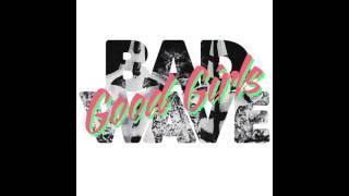 Bad Wave - Good Girls