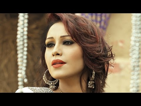 Koka Silver Da (Video) | Mona Singh | Music: Jatinder Shah | Latest Punjabi Song 2017