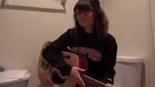 Lovely - Billie Eilish & Khalid Cover Video