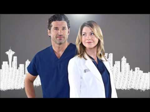 Chasing cars (Meredith Grey and Derek Shepherd) Grey's ...