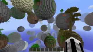 БОЛЬШИЕ ШАРЫ (Minecraft Моды)(, 2014-04-10T11:53:19.000Z)