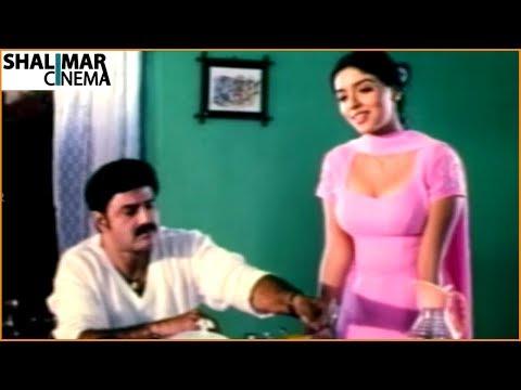 Asin Scenes Back to Back || Part 01 || Latest Telugu Movie Scenes || Shalimarcinema thumbnail