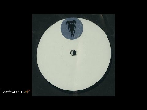 MSPE - Untitled A1 [Pager Records ‎– PAGERWHITE001]