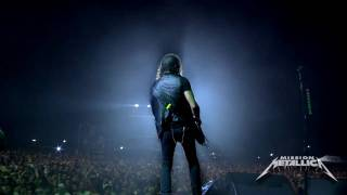 Download Metallica Fade to Black in real HD !!!! awesome !!!! MP3 song and Music Video