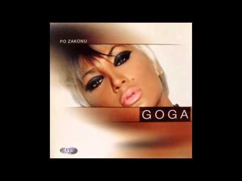 Goga Sekulic - Kes - (Audio 2004) HD