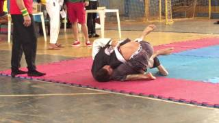 Baixar Matheus Xavier 4º luta - Open Tanabi 2016
